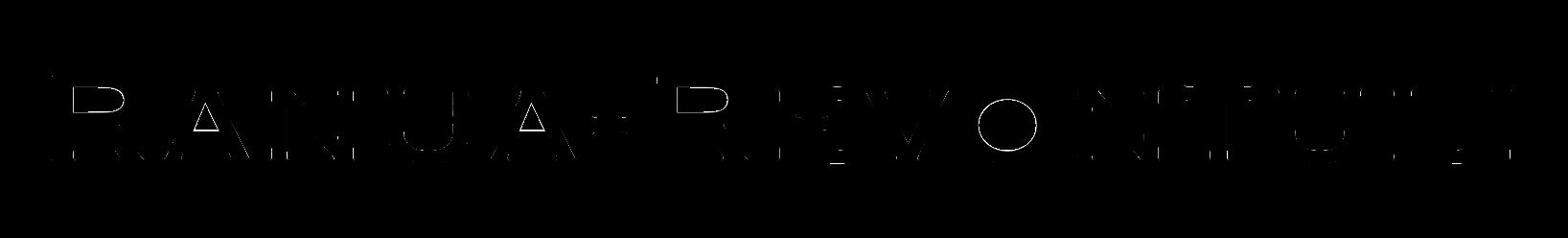 Ranua-Revontuli